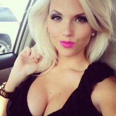 Millionaire Dating Site. Best online dating site for millionaire singles